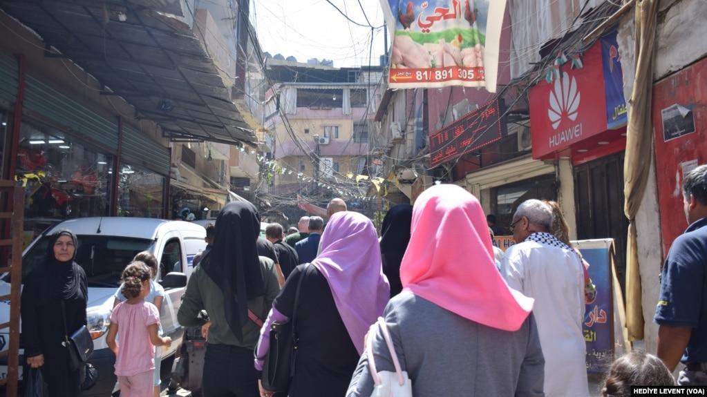 ABD UNRWA Desteğini Neden Kesti?(21Eylül2018 )