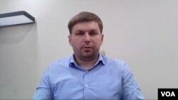 Сергій Тараканов