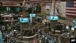 Etats-Unis : la réforme du système financier bientôt promulguée par le président Obama