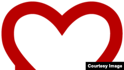 Malfungsi Heartbleed dapat menyebabkan jutaan pengguna Internet rentan pada pencurian data. (Codenomicon)