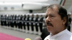 La diplomática representará los intereses de Estados Unidos ante el gobierno del presidente Daniel Ortega.