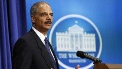 آمریکا توطئه ترور سفیر عربستان را خنثی کرد