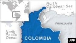 Liên Hiệp Quốc xóa tên Colombia khỏi danh sách buôn lậu ma túy