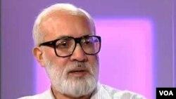 د سیاسي چارو کارپوه رحیم الله یوسفزی وايي، سعودي د پاکستان د دغې پرېکړې انتظار نه درلود.