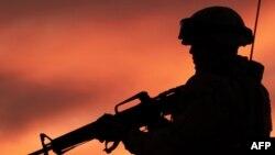 Amerikan Askerleri Arasında Rekor Düzeyde İntihar Olayları