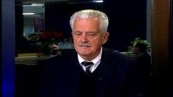 Бути боржником МВФ для України найвигідніше - експерт