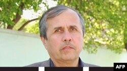 ATƏT Tacikistan jurnalistinin azad edilməsinə çağırır