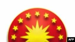 Çankaya'da Balyoz Zirvesi Yapıldı