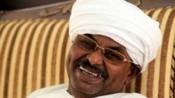 Washington sanctionne l'ancien chef du renseignement soudanais