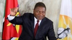Covid19: Aumenta pressão para Presidente moçambicano decretar estado de emergência