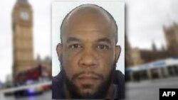 Masood, el atacante de Westminster tenía 52 años, tenía condenas previas por violencia y pasó algún tiempo en la cárcel. Además, trabajó en Arabia Saudí como profesor de inglés durante dos años y viajó de nuevo al país en 2015, al parecer para una peregrinación religiosa.