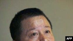 Luật sư nhân quyền Cao Trí Thịnh