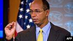 Pakistan trì hoãn cấp thị thực cho nhân viên Mỹ