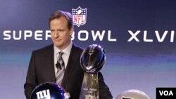 La serie histórica entre Patriots y Giants está 5-4 a favor de New England en temporada regular, pero 1-0 para los Giants por su triunfo en el Super Tazón XLII.