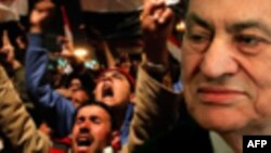 Egjipt: Ish presidenti Mubarak shtrohet në spital për probleme shëndetësore