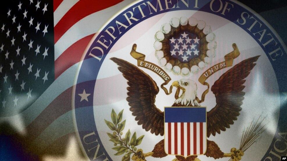 DASH: paralajmërim për amerikanët në Evropë