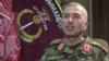 فرمانده کوماندوی افغان به تروریستان: افغانستان را ترک کنید، یا کشته میشوید