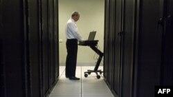 DDoS атаки – как это работает