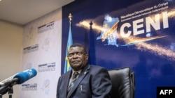 Réactions à Kinshasa après la demande de report des élections de mars