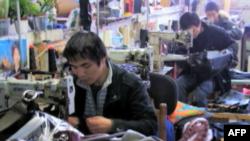 Qyteti italian Prato kthehet kundër imigrantëve kinezë