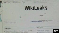 WikiLeaks sẽ công bố nốt tài liệu về chiến tranh Afghanistan