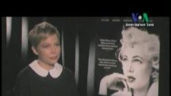 Marilyn Monroe Bu Kez Bir İlk Aşk Olarak Beyaz Perdede