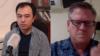 Hội luận: Việt Nam hạn chế, ngăn chặn tự do ngôn luận, tiếng nói bất đồng trên Internet