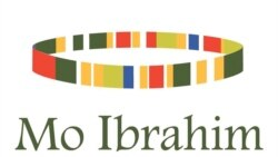 """Não atribuição do prémio Mo Ibrahim """"é uma mancha"""" para a governação em África - 13:00"""