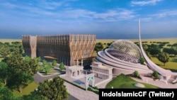 یہ مسجد ایودھیا کے سوہاول تحصیل میں بابری مسجد کے اصل مقام سے 20 کلومیٹر دور تعمیر کی جائے گی۔