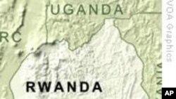 卢旺达定于明年8月举行总统大选