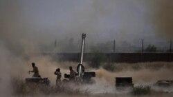 تکذیب پرتاب موشک به افغانستان از سوی پاکستان