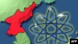 پرزيدنت بوش توافق با کره شمالی را گامی مهم در جهتی درست ناميد