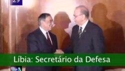VOA60 Africa 12 dec 2011 - Português