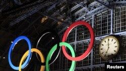 De esta manera se permitirá la comunicación sobre la competencia entre los deportistas y el público.