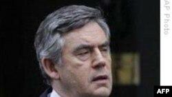 Thủ tướng Anh bày tỏ sự hậu thuẫn đối với bà Suu Kyi