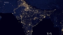 Stargazers Work to Reduce Light Pollution