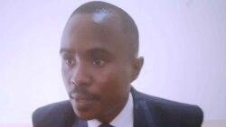 L'OCDH s'insurge contre la détention arbitraire de 5 activistes à Brazzaville