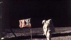Apollo အာကာသယာဥ္