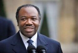 Un reportage de Jean-Rovys Dabany à Libreville au Gabon