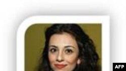 شبکه تلویزیونی ای بی سی دستور فیلمبرداری سریال آزمایشی از کتاب « خنده دار به فارسی» نوشته فیروزه دوما را صادر کرد