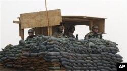 Un ataque en la provincia de Faryab, en Afganistán, dejó al menos cinco muertos y 26 heridos.