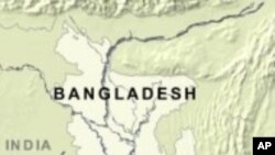 Two Major Parties in Bangladesh Blame Each Other over a By-Election in southern Bangladesh