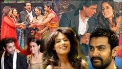 '발리우드' 인도 영화산업 1백주년