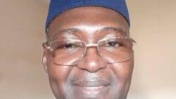 Mali: Djamana tigui Danka ka kankoro sigui la, SIDI MOHAMED DIAWARA.