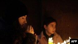 Армянский геноцид: история в цифрах