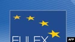 EULEX dënon fuqishëm sulmin pranë Zubin Potokut