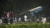 Luto en Cuba, identifican a víctimas de accidente aéreo