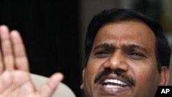 بھارت: 'ٹیلی کام اسکینڈل' مقدمے کی سماعت کا آغاز