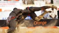Farafina tilebiyanfan shinyetaa kulu gneneje Bamako