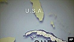 US-Cuba Migration Talks Delayed Until February